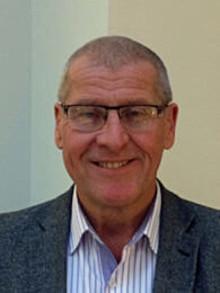 Sven-Olof Enlund