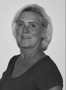 Ann Fogelberg Diabetes Wellness Sverige