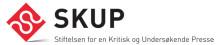 Mynewsdesk på SKUP