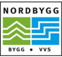 Besök Kronfönster på Nordbygg 5-8 April i Stockholm