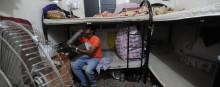 Qatar: Respektera migrantarbetarnas rättigheter