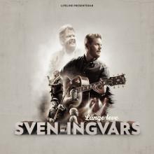 """Sven-Ingvars förlänger turnén – nya speldatum klara för """"Länge leve Sven-Ingvars"""" hösten 2018!"""