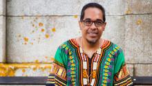Bohuslän Big Band möter Danilo Pérez