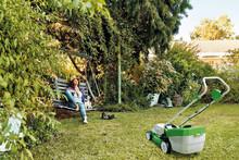 Snyggast i trädgården – låt miljötänket och utseendet styra ditt val