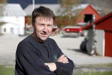 """Presseinvitasjon til seminaret """"Grønn Vekst"""" på Elverum 1. august"""