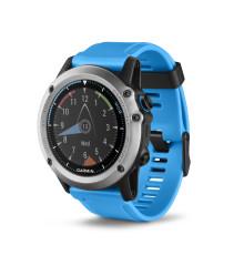 Garmin® presenterar quatix 3® marin smartwatch med GPS