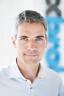 Henrik Wästlund