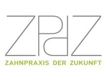 apoBank und ZA eG entwickeln Zahnarztpraxis der Zukunft