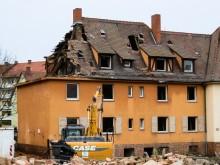 Satsa på platsförbättringar för säkrare vardag