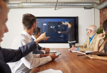 SAP tuo markkinoille tekoäly- ja lohkoketjuratkaisuja chatbotien ja sovellusten luomiseen
