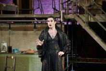 STHLM New Opera 2017