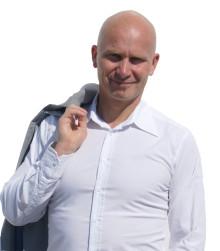 Björn Sweno
