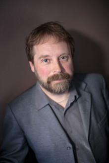 Dr. Jonas Ekstrand