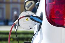 Ramboll utvärderare när Skåne blir bättre på hållbara transporter