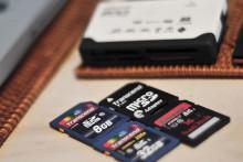 SD-Karte leicht auf PC oder größere Karte klonen – mit MiniTool