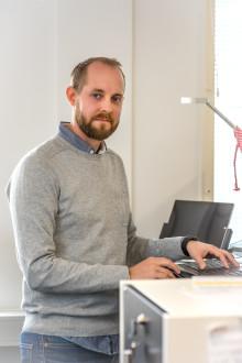 Structor  får uppdrag av Uppsala kommun