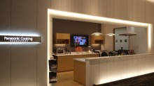 Panasonic Renews its Showroom in Vietnam to Showcase Latest Premium Lifestyle Solutions