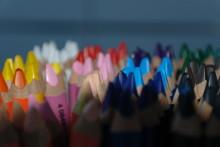 Pressinbjudan -  Ronneby kommun satsar på spännande höstlovsaktiviteter för skolbarn