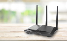 Komplett lanserar egna nätverksprodukter