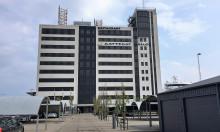Bureau Veritas imødekommer nordjysk efterspørgsel med etablering af nyt kontor i Frederikshavn
