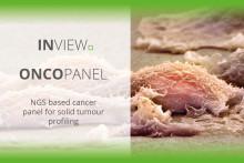 GATC Biotech erweitert seine Produktlinie für die Onkologie mit INVIEW ONCOPANEL für solide Tumore