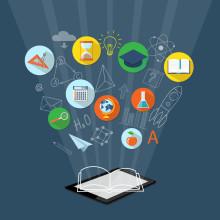 Nettstudier er kommet for å bli – men hvilke løsninger er de beste?