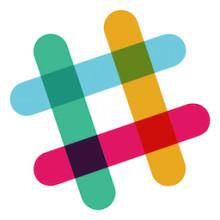 Diskussionerna på Streaming Tech Sweden fortsätter på plattformen Slack