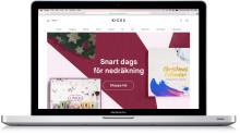 KICKS lanserar ny e-handel