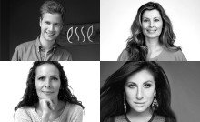 Toppnamn i skönhetsbranschen föreläser på Hudoteket i Jönköping
