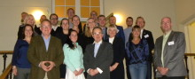 Demand Management for Hospitality Leaders' Course was a Success