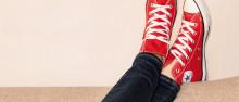 Hvordan opprettholde den gode samtalen med tenåringer