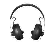 Mest innovative høretelefoner til dato lanceres nu i HiFi Klubben