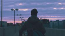 Volontärbyråns nya film ska väcka intresse för ideellt engagemang bland unga