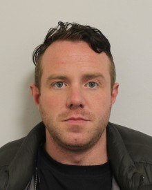 Man jailed for sending racially abusive messages