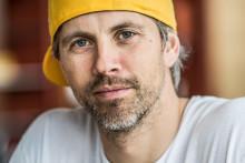 Fredrik Benke Rydman gör musikalen Oliver! – premiär 2019