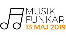 Konferens om musik som verktyg för arbete med människor med intellektuella funktionsvariationer