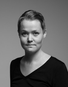 Jan Roar Leikvolls minnepris til Kjersti Rorgemoen