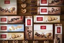 Neuer Markenauftritt für Swiss Delice von Brand Union Germany