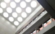 SSC levererar specialinredningar till Göteborgs Stadsbibliotek