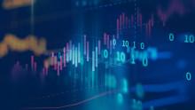 Cisco presenterar nya verktyg för sitt avsiktsbaserade nätverk