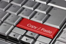 Duplicate Content vermeiden: 7 Tipps