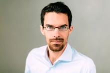 """Skövdeforskare föreläser om ditt digitala  privatliv och om """"storebror"""" som ser dig"""