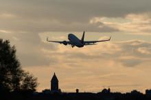 2018 väntas bli fantastiskt för Norrköpings flygplats
