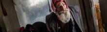 Mosul, regeringen och pendlarna