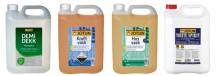 VIKTIG PRODUKTINFORMATION  - Kontrollera korken på Jotuns produkter tappade på 5-liters emballage
