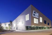 Midroc säljer profilfastighet i Malmö