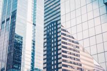Consid i nytt ramavtal med viktig bank- och försäkringskoncern
