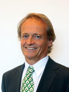 Gerard Versteegh