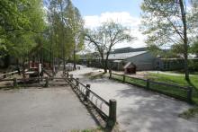 Beslut fattat om Smedby skola