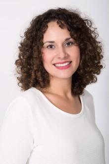 Sandra Liedtke